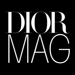 DIORMAG, All the latest Dior news