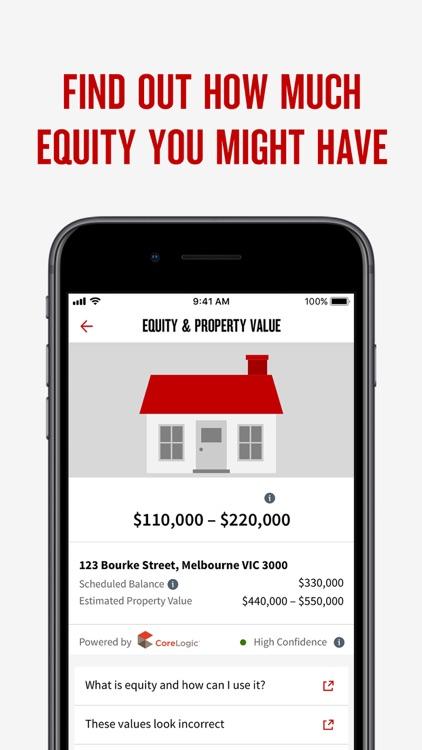 NAB Mobile Banking screenshot-6
