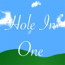 6 Hole in One's