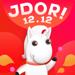 186.JD.id - Jual Beli Online