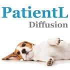 PatientL Diffusion icon