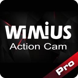 WIMIUS CAM Pro