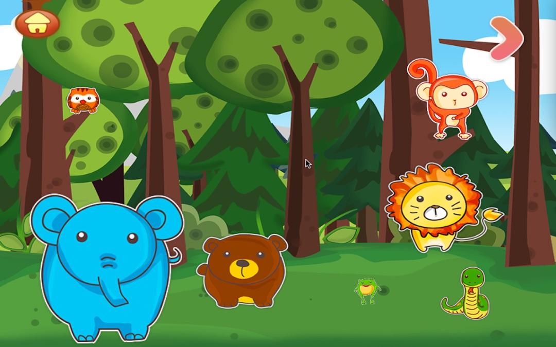 Play Animal Sounds Pro - Online Game Hack and Cheat | Gehack com