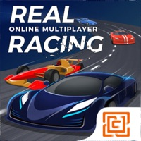 Codes for Real Multiplayer Racing Hack