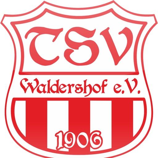 TSV Waldershof 1906 e.V. icon