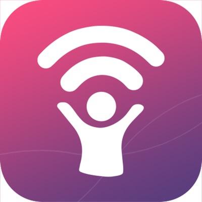 KINgar ios app