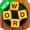 Word Search Games - Word Find ⋆ artwork