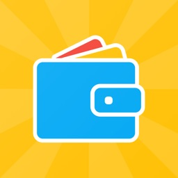 Monento - Personal Finances
