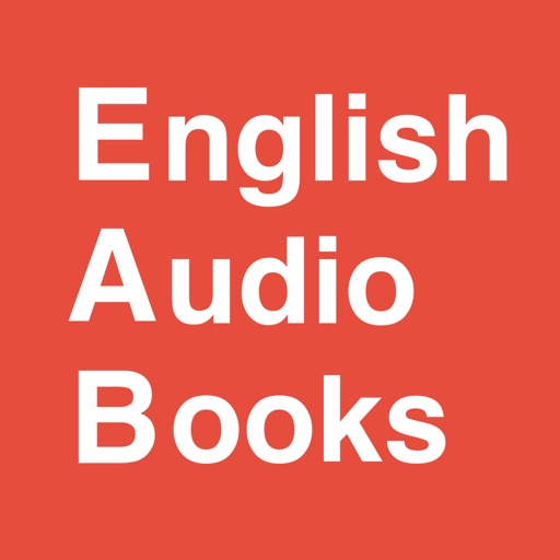 English AudioBooks - TEDで英語を学ぶ