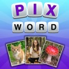 Pix 2 Words - Guess the Word - iPhoneアプリ