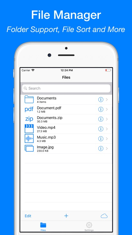 Zip File Viewer & Browser Pro by Yajing Qian
