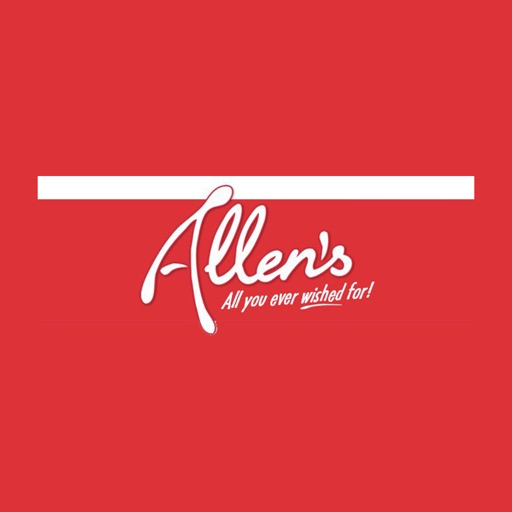 Allens Fried Fallowfield