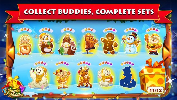 Bingo Blitz™ - Bingo Games screenshot-3