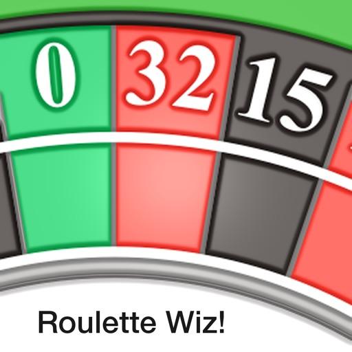 Roulette Wiz!