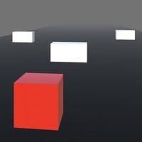 Codes for Dodge: Slither Through Blocks Hack