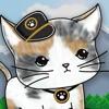 猫島: 猫楽園アイコン