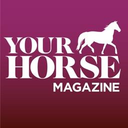 Your Horse Magazine