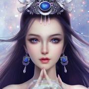 天仙决-梦幻双修仙侠动作角色扮演游戏