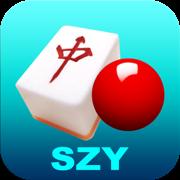 麻将和球 by SZY