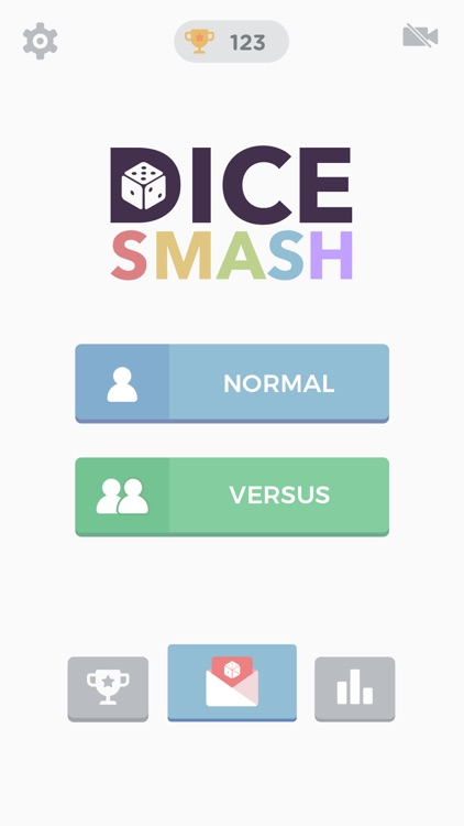 Dice Smash screenshot-4