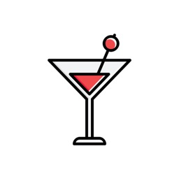 Cocktail - Your Cocktail Guide