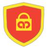 AmBank Secure