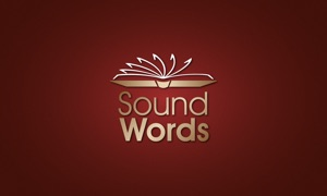 Sound Words