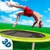 Flip Jumping World Tournament