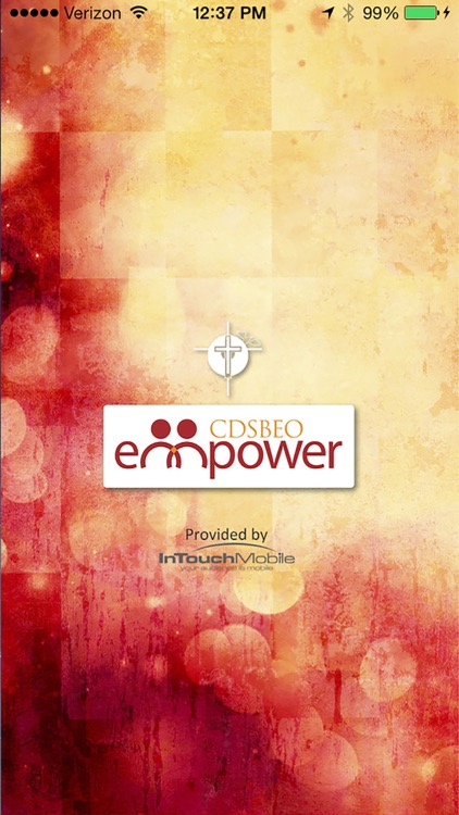 CDSBEO Empower screenshot-0