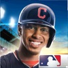 R.B.I. Baseball 18 - iPhoneアプリ