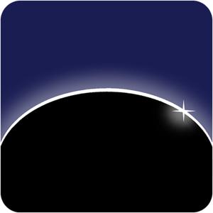 Eclipse2017.org Navigation app