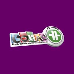 Conac & Cones
