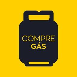 Compre Gás
