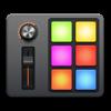 DJ Mix Pads 2 - Remix Version - Music Paradise, LLC