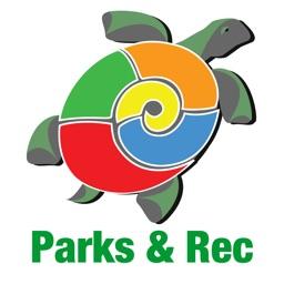 Las Cruces Parks & Recreation
