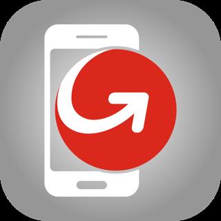 MoneyGram on the App Store