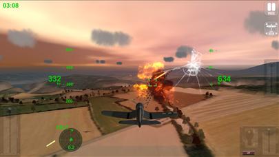 Historical Landingsのおすすめ画像3