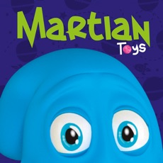Activities of Martian Games