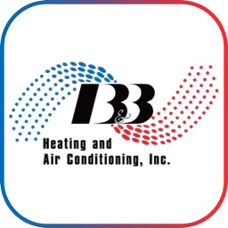 B & B Heating and Air