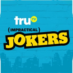 truTV Impractical Jokers