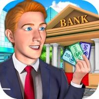 Codes for Bank Cashier Cash Management Hack