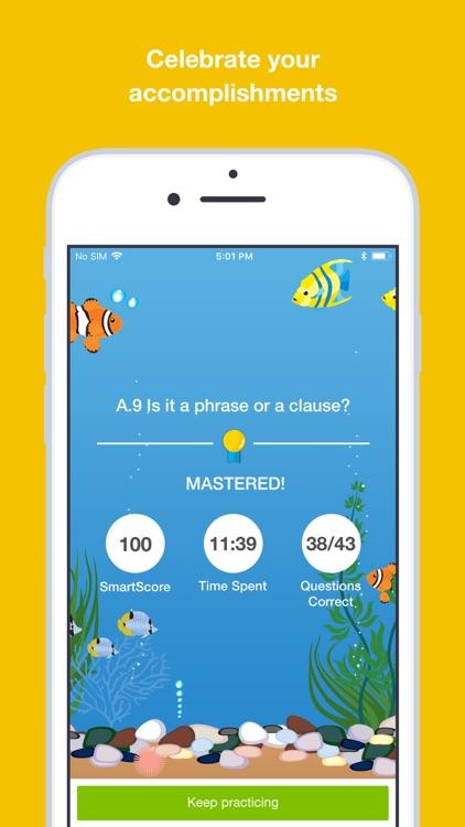 IXL - Math and English screenshot-4