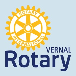 Rotary Club Vernal