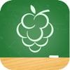 葡萄学院-高中数学名师在线课程