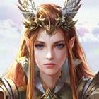 女神之淚 icon