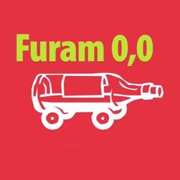 Furam 00