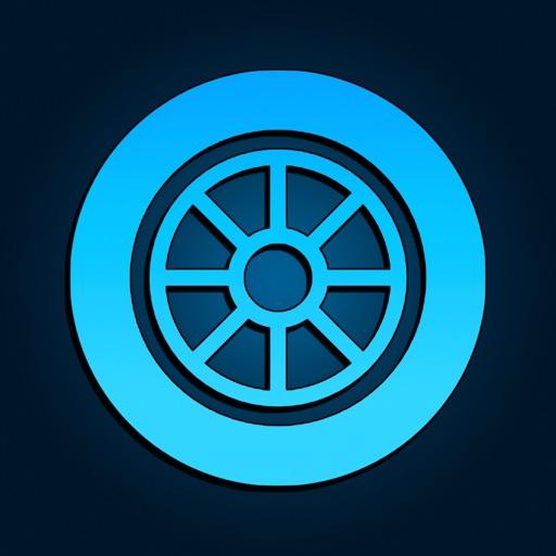 Baixar Taxigram Taximeter para iOS