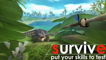 Survival Island: EVOのおすすめ画像3