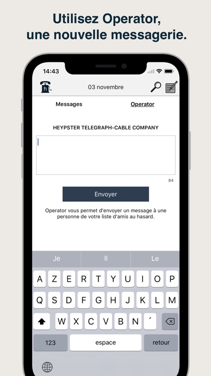heypster screenshot-4
