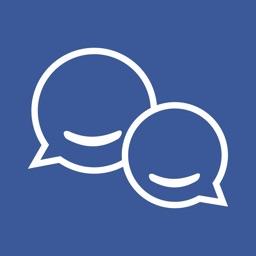 Easychat Live Chat Messenger